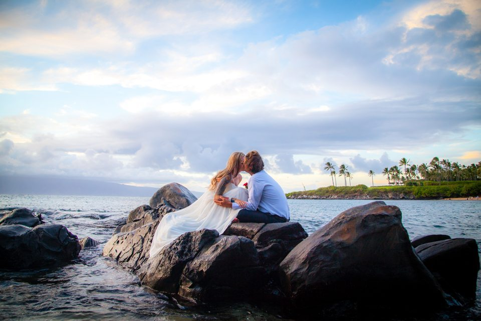 trash the dress session_behind the lens maui.4
