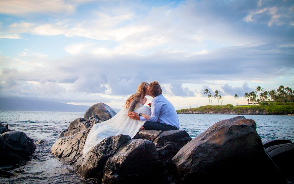 trash the dress session_behind the lens maui.5
