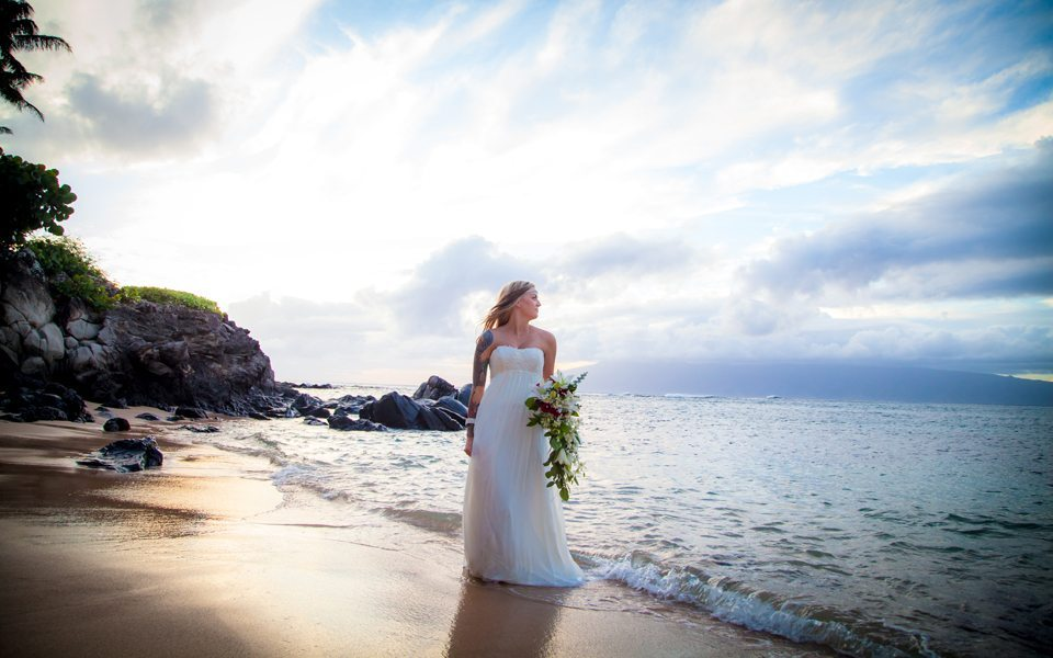 trash the dress session_behind the lens maui.6