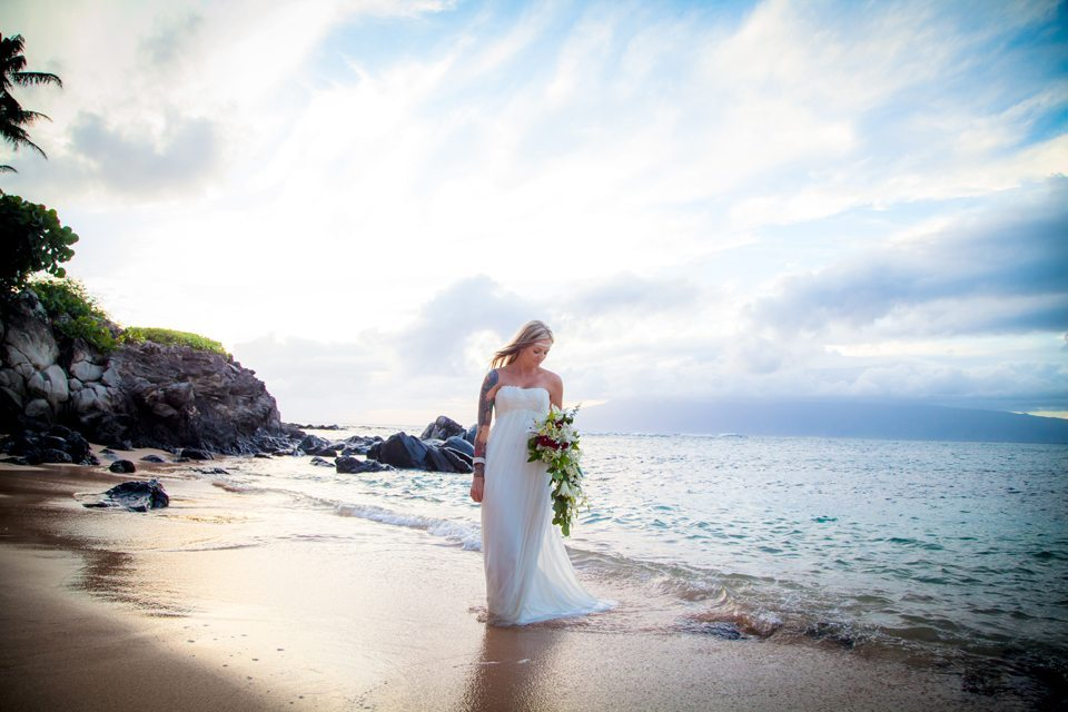 trash the dress session_behind the lens maui.7