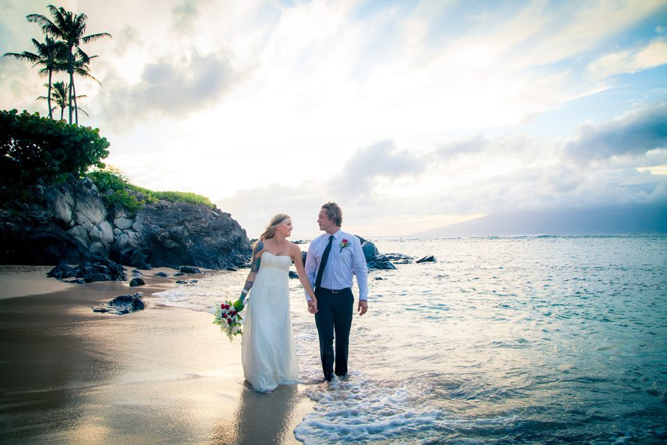 trash the dress session_behind the lens maui.8