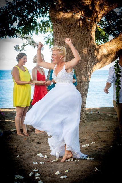 wedding photographer_ behind the lens maui.10