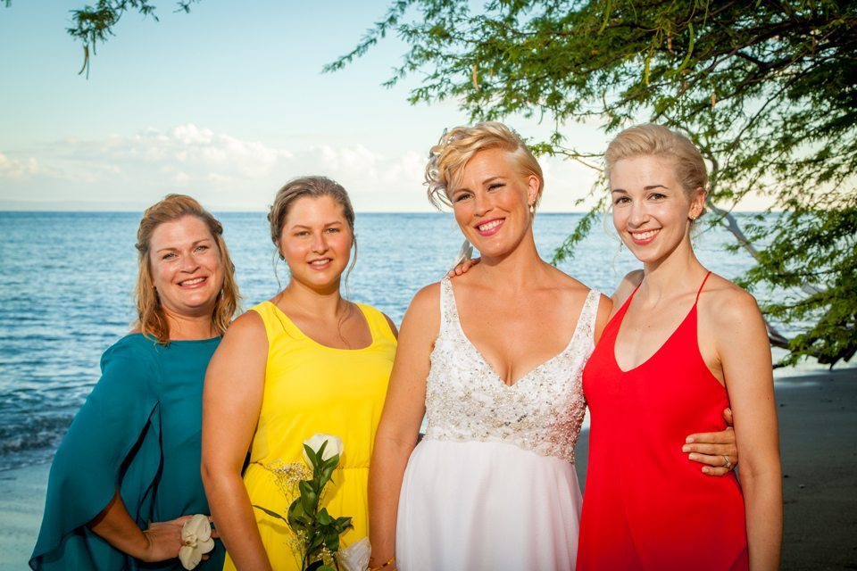 wedding photographer_ behind the lens maui.14