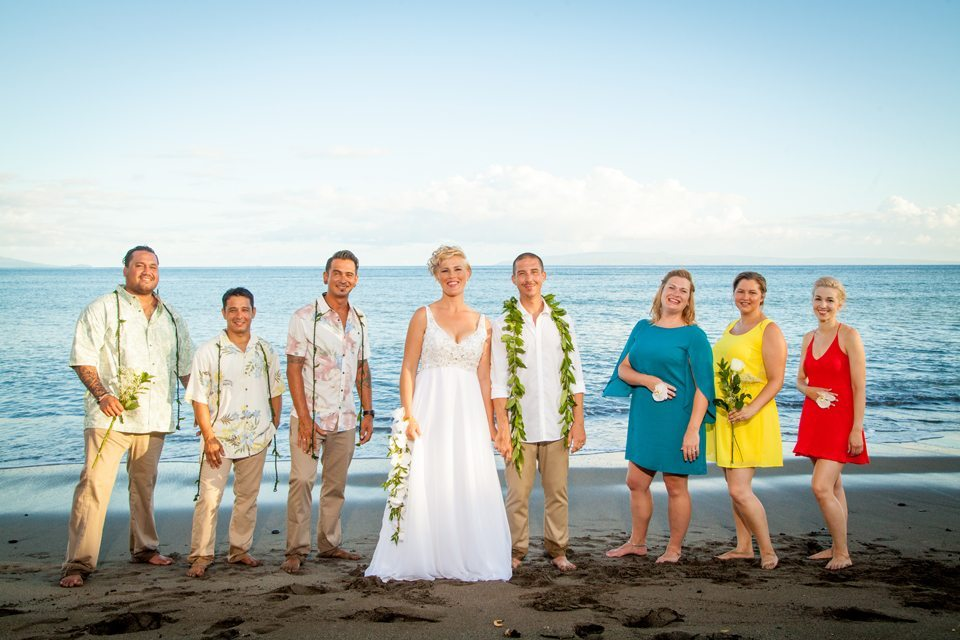 wedding photographer_ behind the lens maui.15