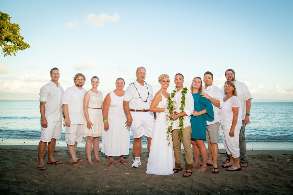 wedding photographer_ behind the lens maui.16