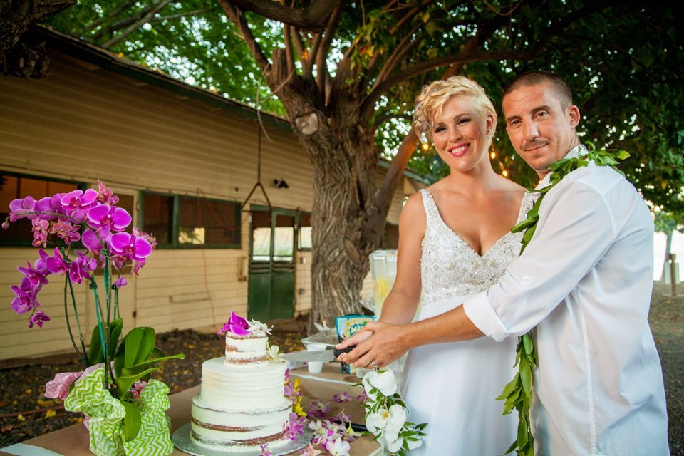 wedding photographer_ behind the lens maui.17