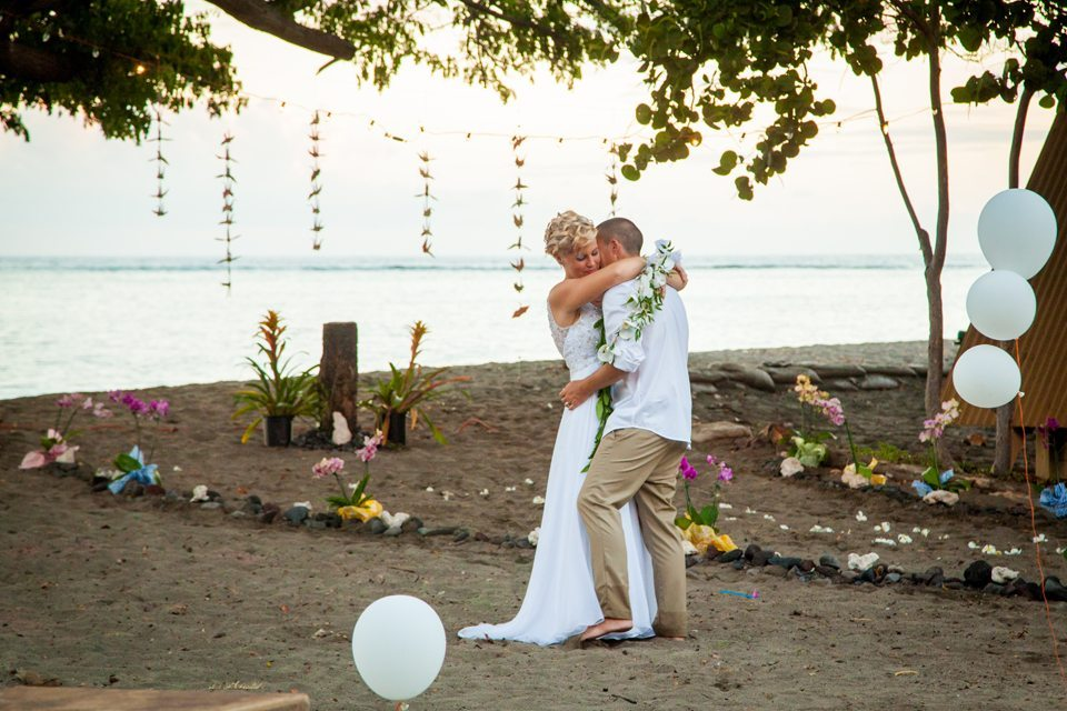 wedding photographer_ behind the lens maui.20