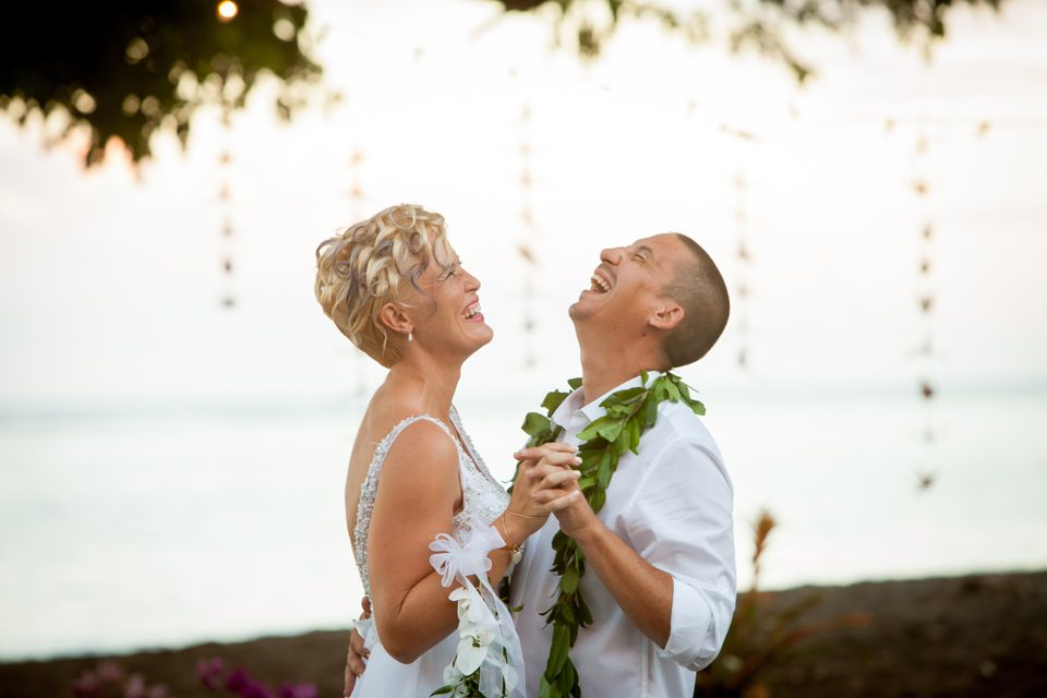 wedding photographer_ behind the lens maui.22