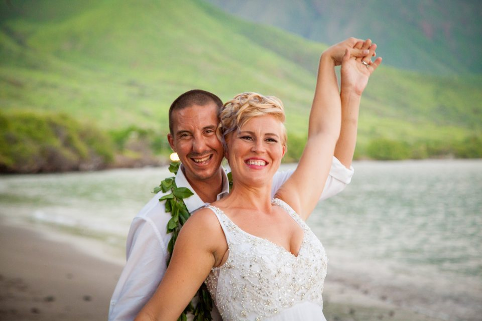 wedding photographer_ behind the lens maui.23
