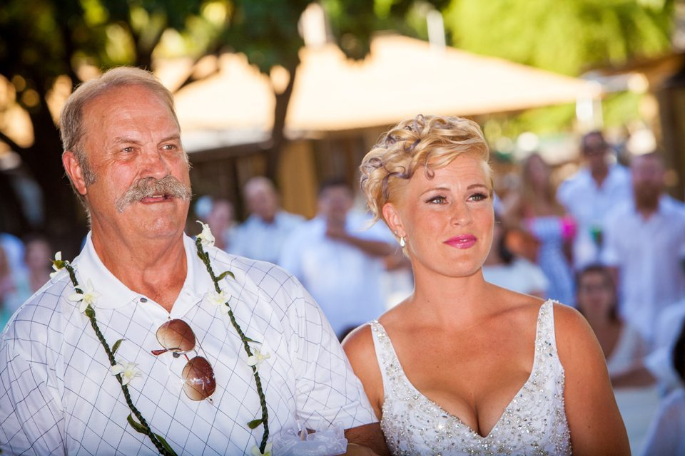 wedding photographer_ behind the lens maui.6