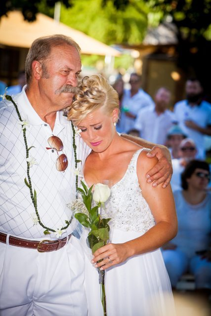 wedding photographer_ behind the lens maui.6a