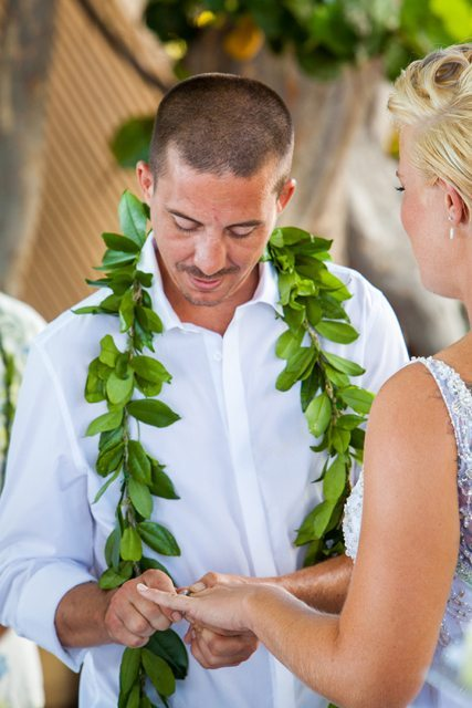 wedding photographer_ behind the lens maui.6f