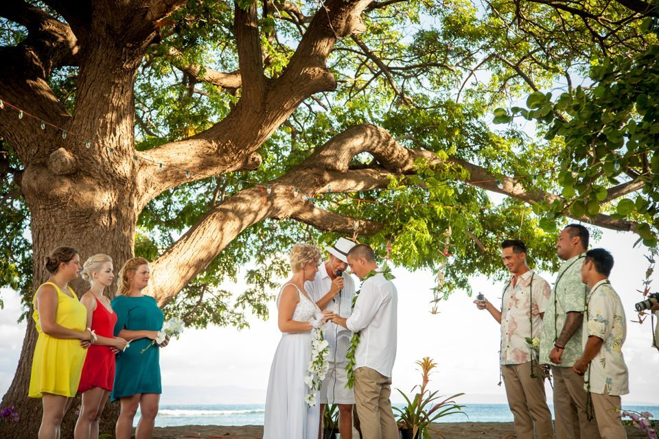 wedding photographer_ behind the lens maui.8