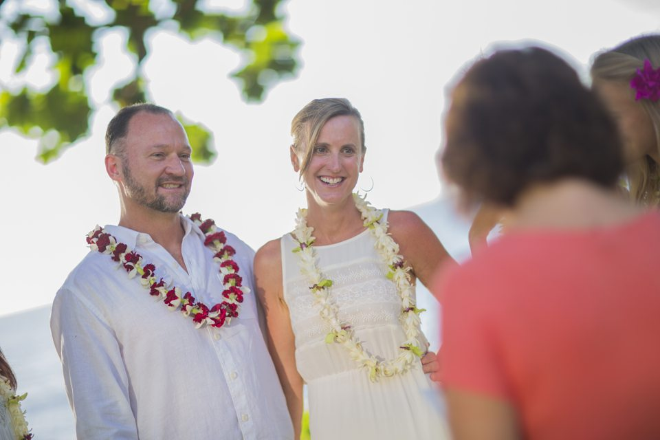 maui wedding photographer.jpg