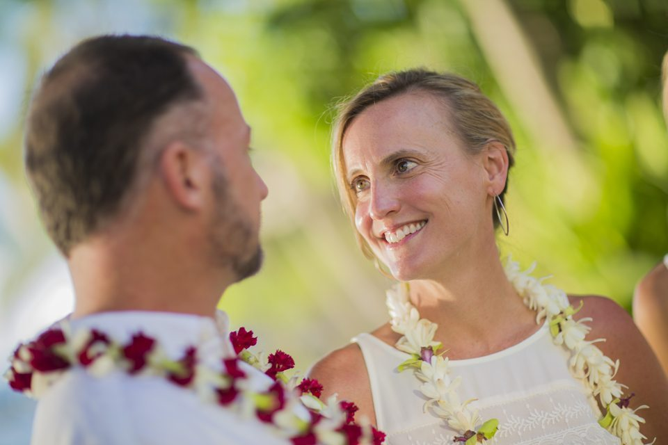 maui wedding photographer1 .jpg