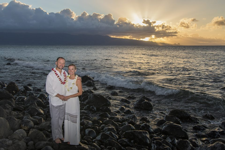 maui wedding photographers5.jpg