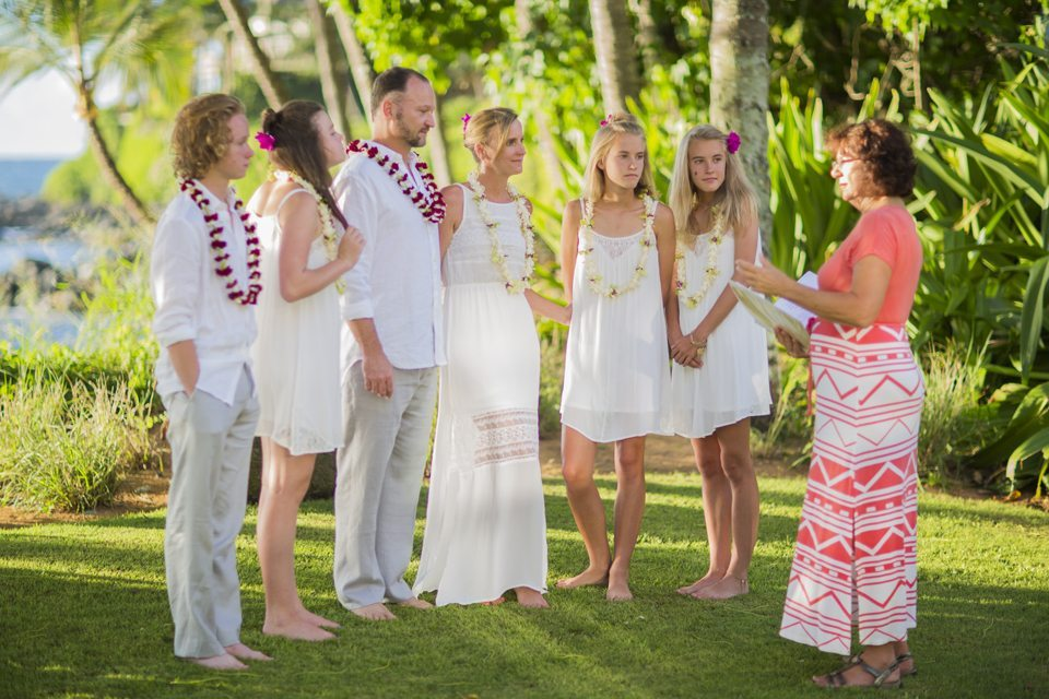 maui wedding photography .jpg