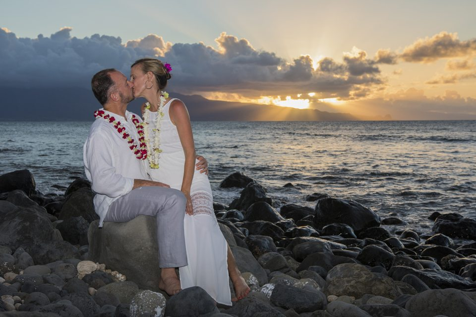 maui wedding photography 13.jpg