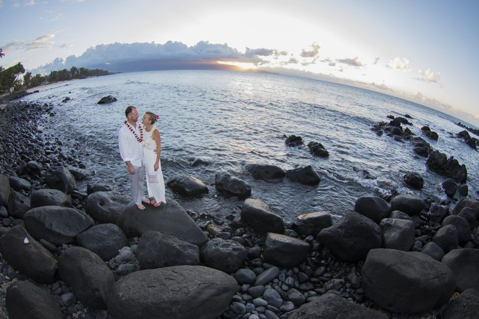 maui wedding photography 14.jpg