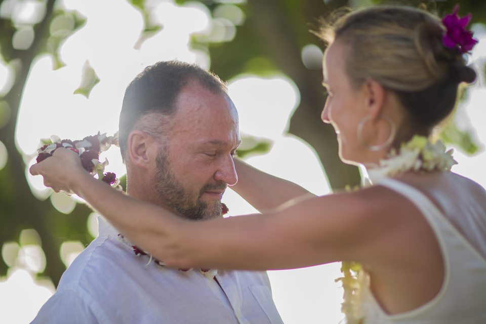 maui wedding photography 2.jpg