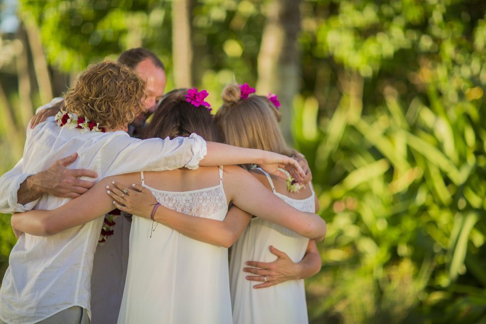 maui wedding photography 6.jpg