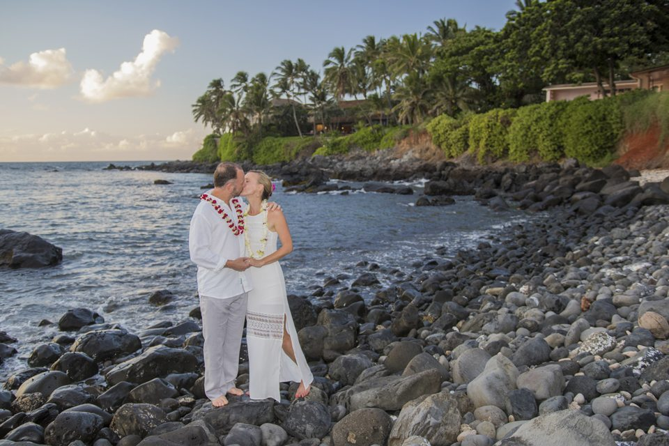 maui wedding photography11 .jpg