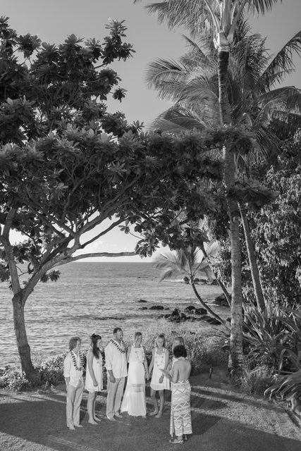maui wedding photography3 .jpg