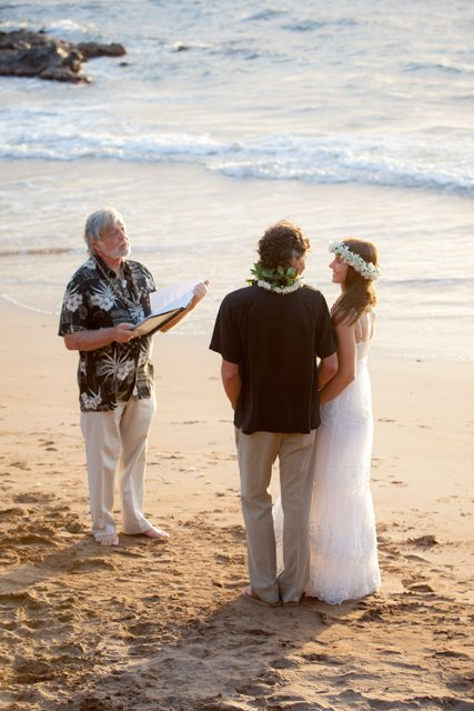 vow renewal Maui 4_ Behind The Lens Maui