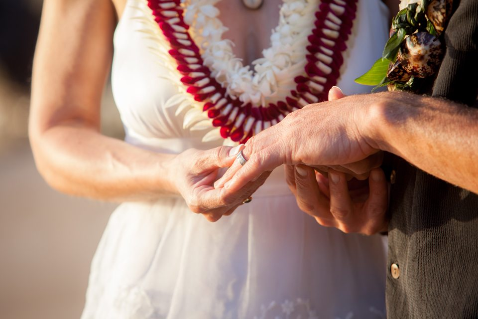 vow renewal Maui_ Behind The Lens Maui 9