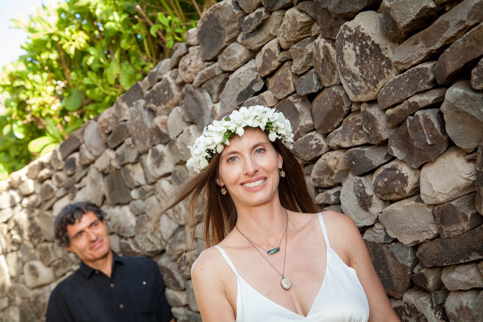 vow renewal Maui_ Behind The Lens Maui