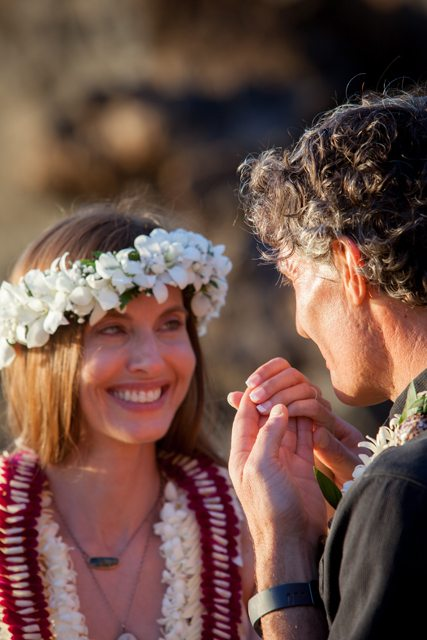 vow renewal Maui_ Behind The Lens Maui12