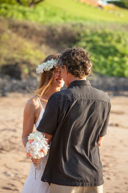 vow renewal Maui_ Behind The Lens Maui14