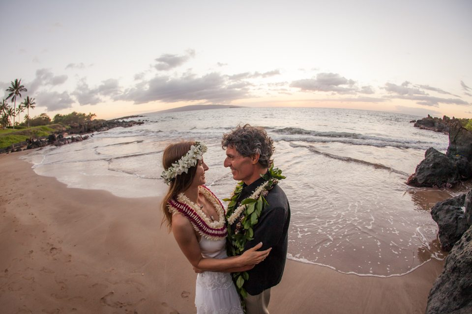 vow renewal Maui_ Behind The Lens Maui20