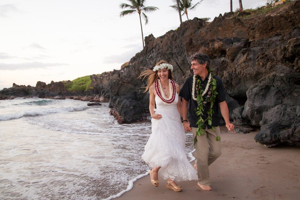 vow renewal Maui_ Behind The Lens Maui21