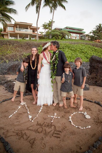 vow renewal Maui_ Behind The Lens Maui22