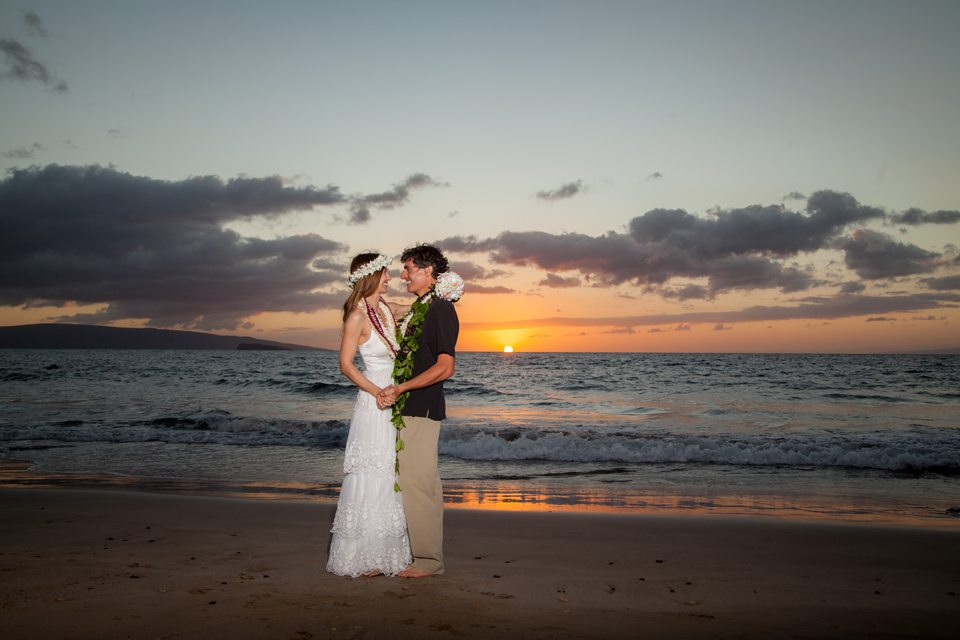 vow renewal Maui_ Behind The Lens Maui24