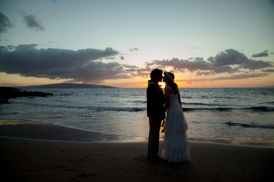 vow renewal Maui_ Behind The Lens Maui26