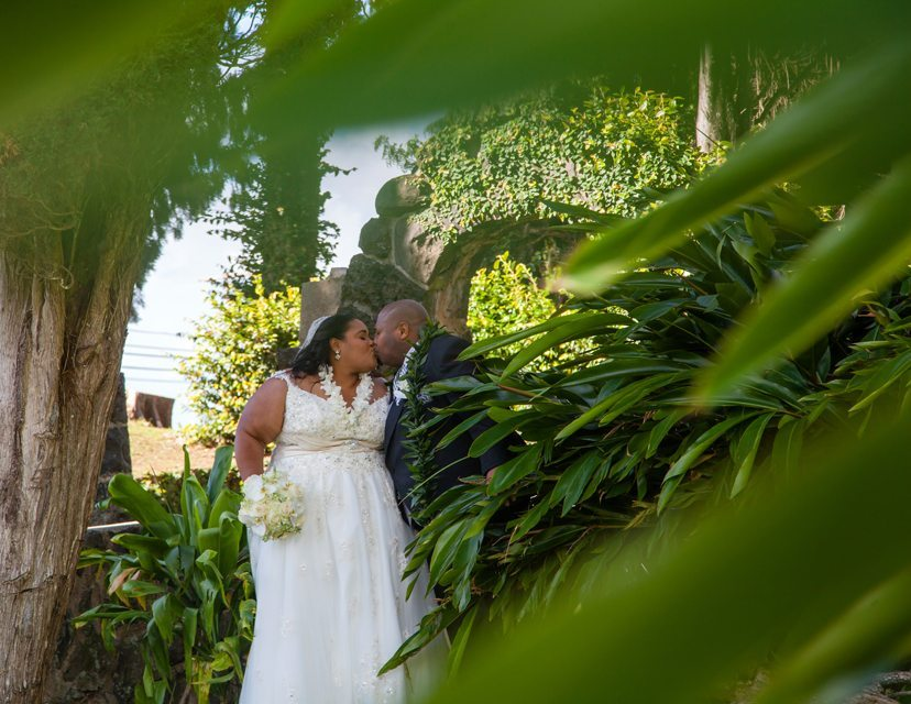 Maui wedding_31_ Behind the lens maui