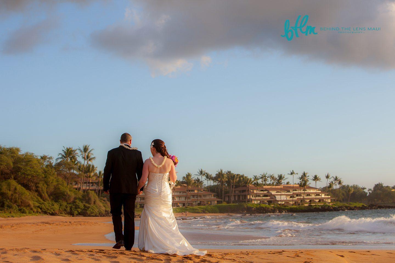 maui wedding photographer_7 behind the lens maui