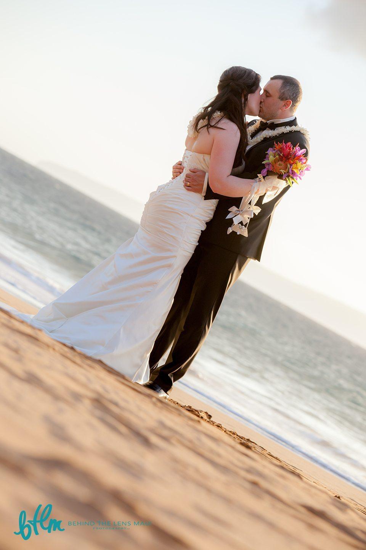 maui wedding photographer_behind the lens maui