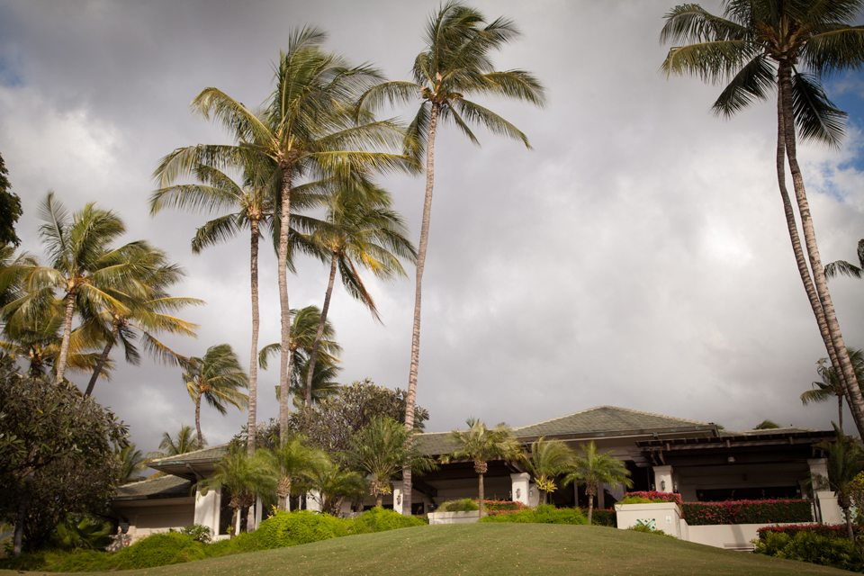 maui photography Wedding_ Behind The Lens Maui