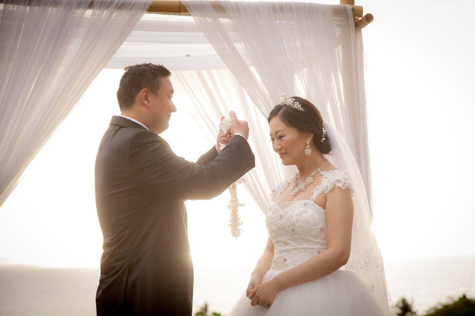 maui photography Wedding_ Behind The Lens Maui10