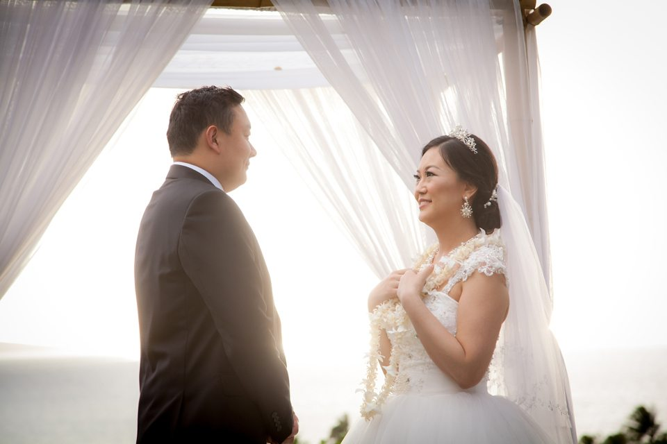 maui photography Wedding_ Behind The Lens Maui11