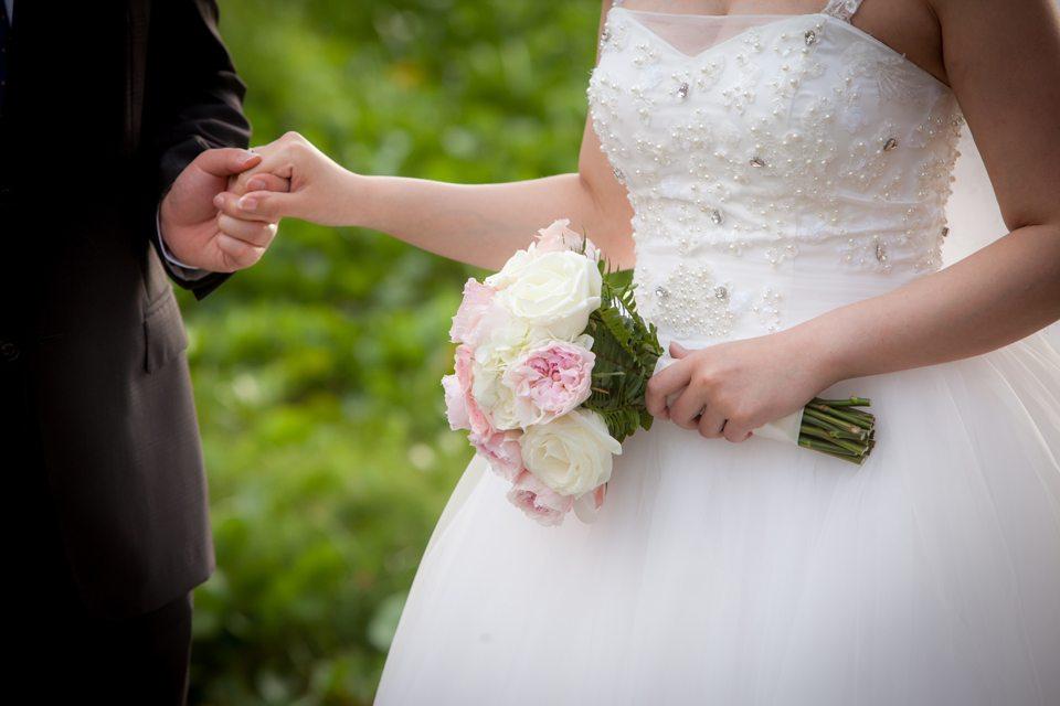 maui photography Wedding_ Behind The Lens Maui12