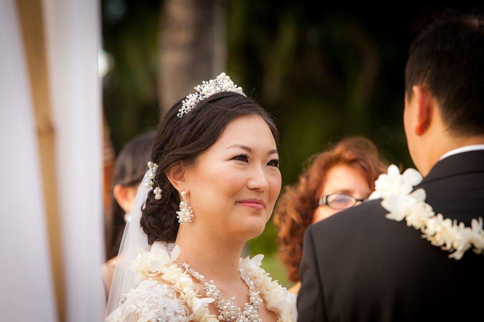 maui photography Wedding_ Behind The Lens Maui14