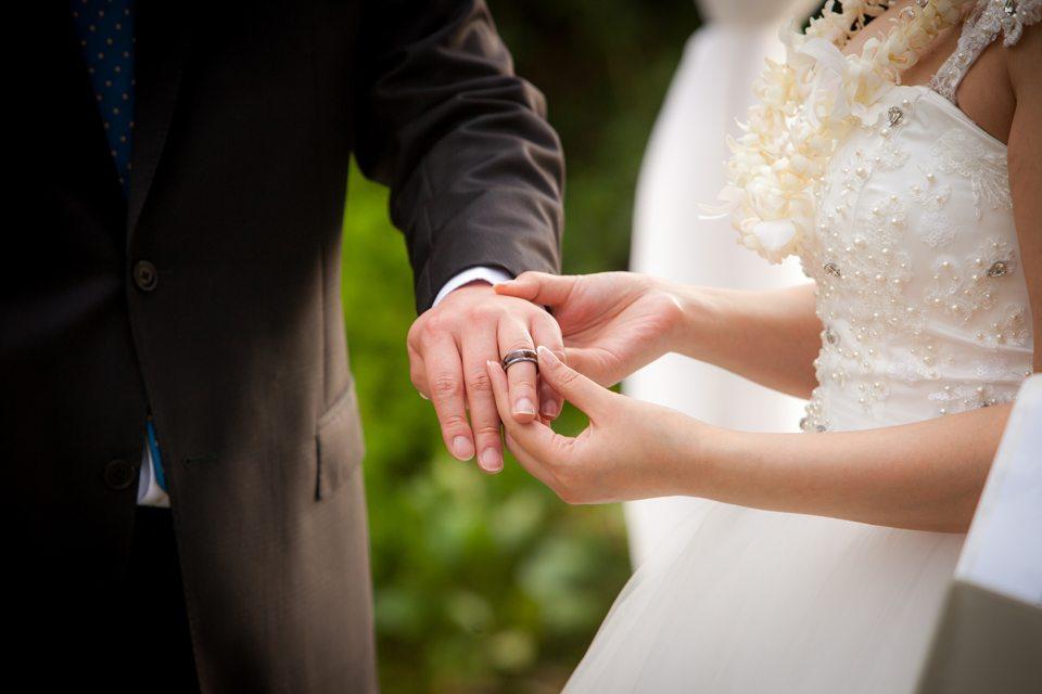 maui photography Wedding_ Behind The Lens Maui15