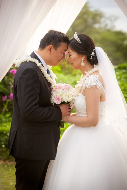 maui photography Wedding_ Behind The Lens Maui16