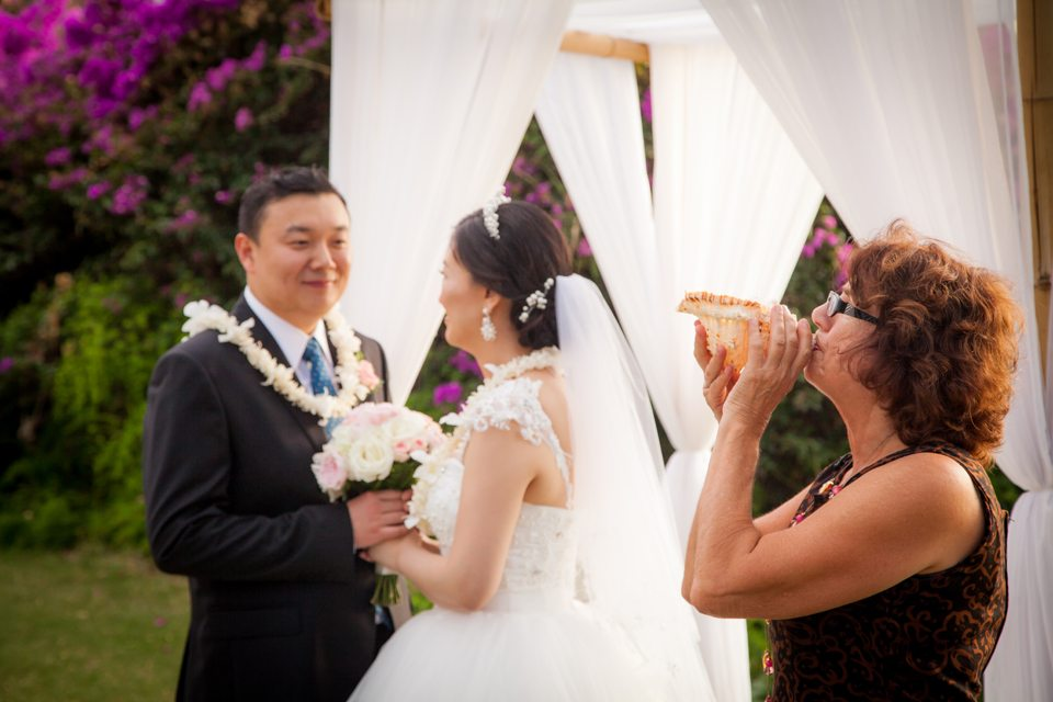 maui photography Wedding_ Behind The Lens Maui18