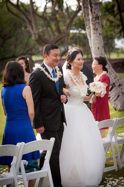 maui photography Wedding_ Behind The Lens Maui20