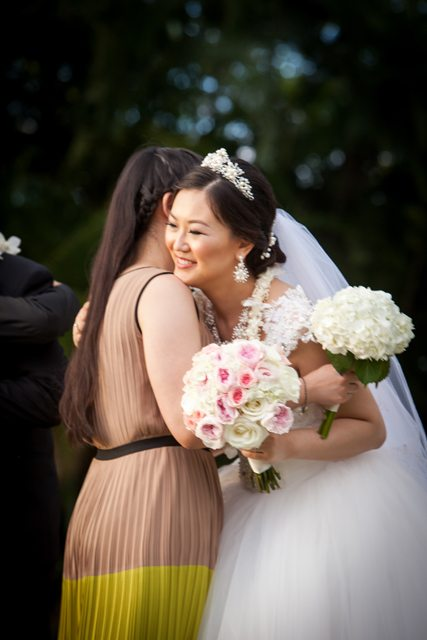 maui photography Wedding_ Behind The Lens Maui21